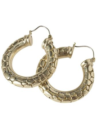 Gampola Earrings