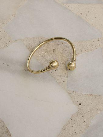 Tryon Bracelet – Bild 2