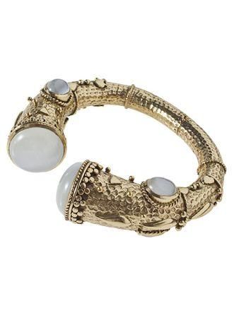 Torokina Bracelet – Bild 1