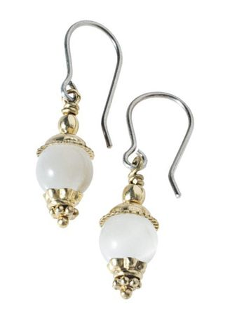 Yannina Earrings