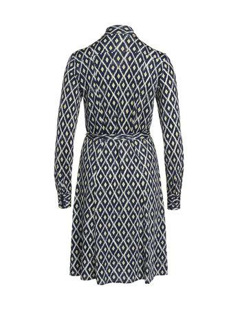 Sartano Print-Kleid – Bild 2