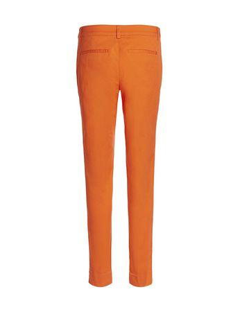Banier Hose tangerine – Bild 2