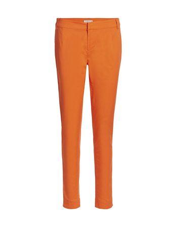 Banier Hose tangerine – Bild 1