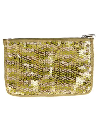 Bariq Bag Honey – Bild 1