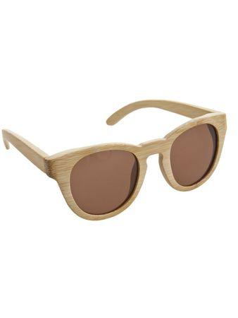 Iresun Sonnenbrille – Bild 1