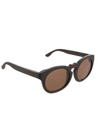 Samsun Sonnenbrille – Bild 1