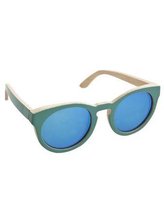 Amara Sonnenbrille – Bild 1