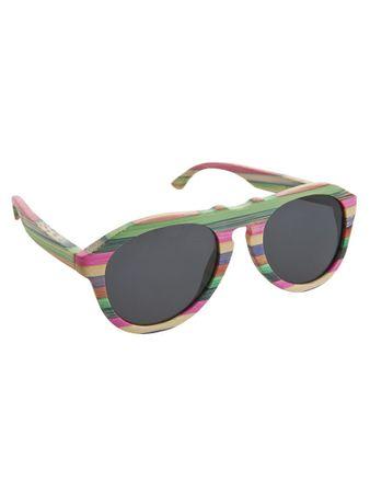Diwani Sonnenbrille – Bild 1