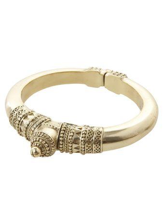 Ondas Bracelet – Bild 1