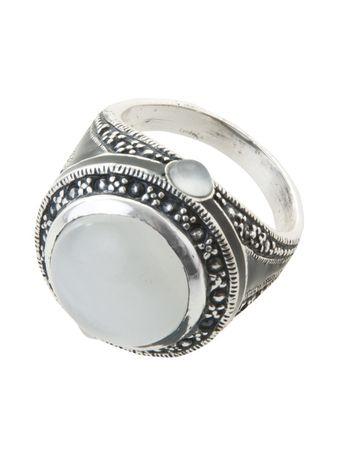 Tomar Ring