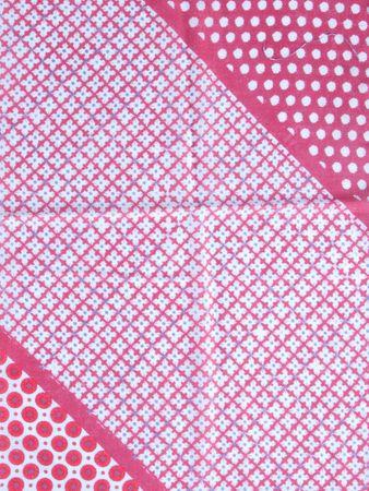 Lousa Woll-Schal – Bild 3