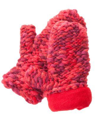 Calvo Knitted Gloves – Bild 1