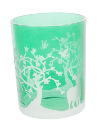 Taillies Tealight big – Bild 1