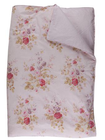Aiola Bed Linen 135x200 – Bild 2