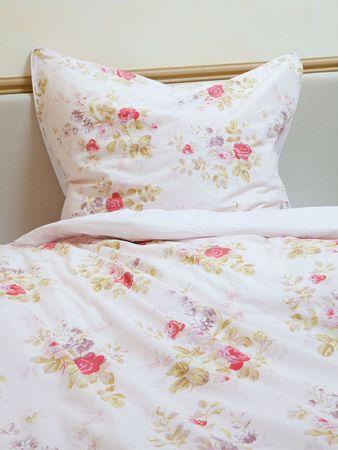 Aiola Bed Linen 135x200 – Bild 4