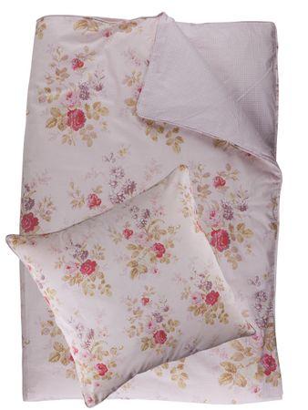 Aiola Bed Linen 135x200 – Bild 1