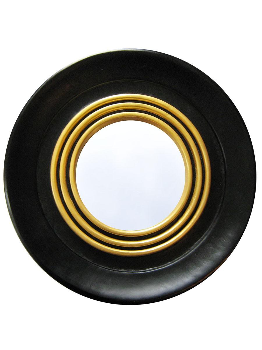 brigitte von boch manduel spiegel gro 354 95 1stk ebay. Black Bedroom Furniture Sets. Home Design Ideas