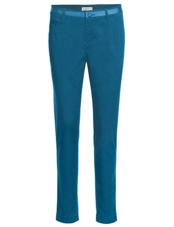 Adele Trousers blue – Bild 1