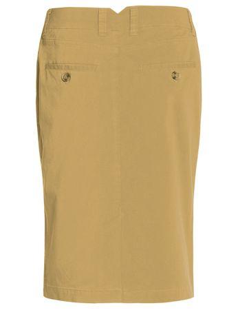 Mantua Skirt beige – Bild 3