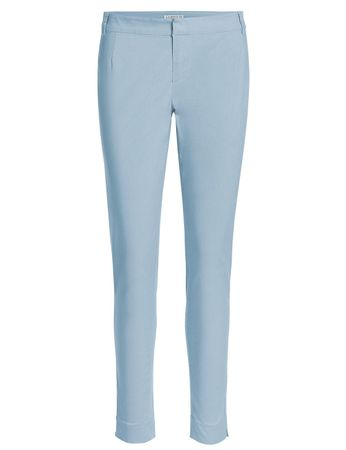 Banier Trousers light-blue – Bild 1