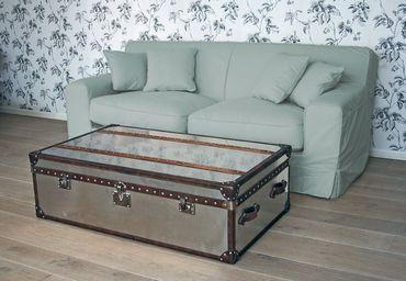 Turlington Sofa – Bild 10