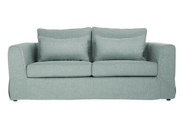 Finsbury Sofa – Bild 4