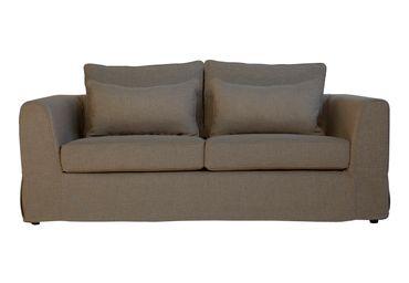 Finsbury Sofa – Bild 3