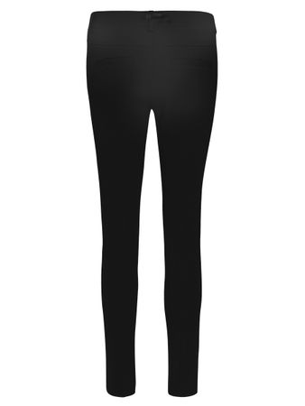 Riffles Stretch-Breeches Fawn – Bild 4