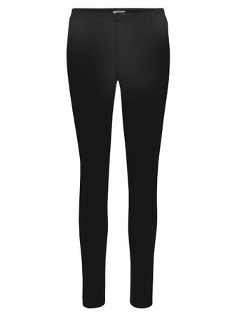 Riffles Stretch-Breeches Fawn – Bild 1