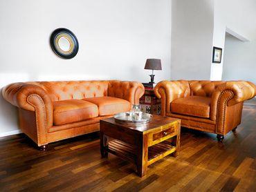 Vive Sofa – Bild 1