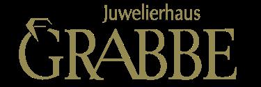 Juwelierhaus Grabbe e.K.