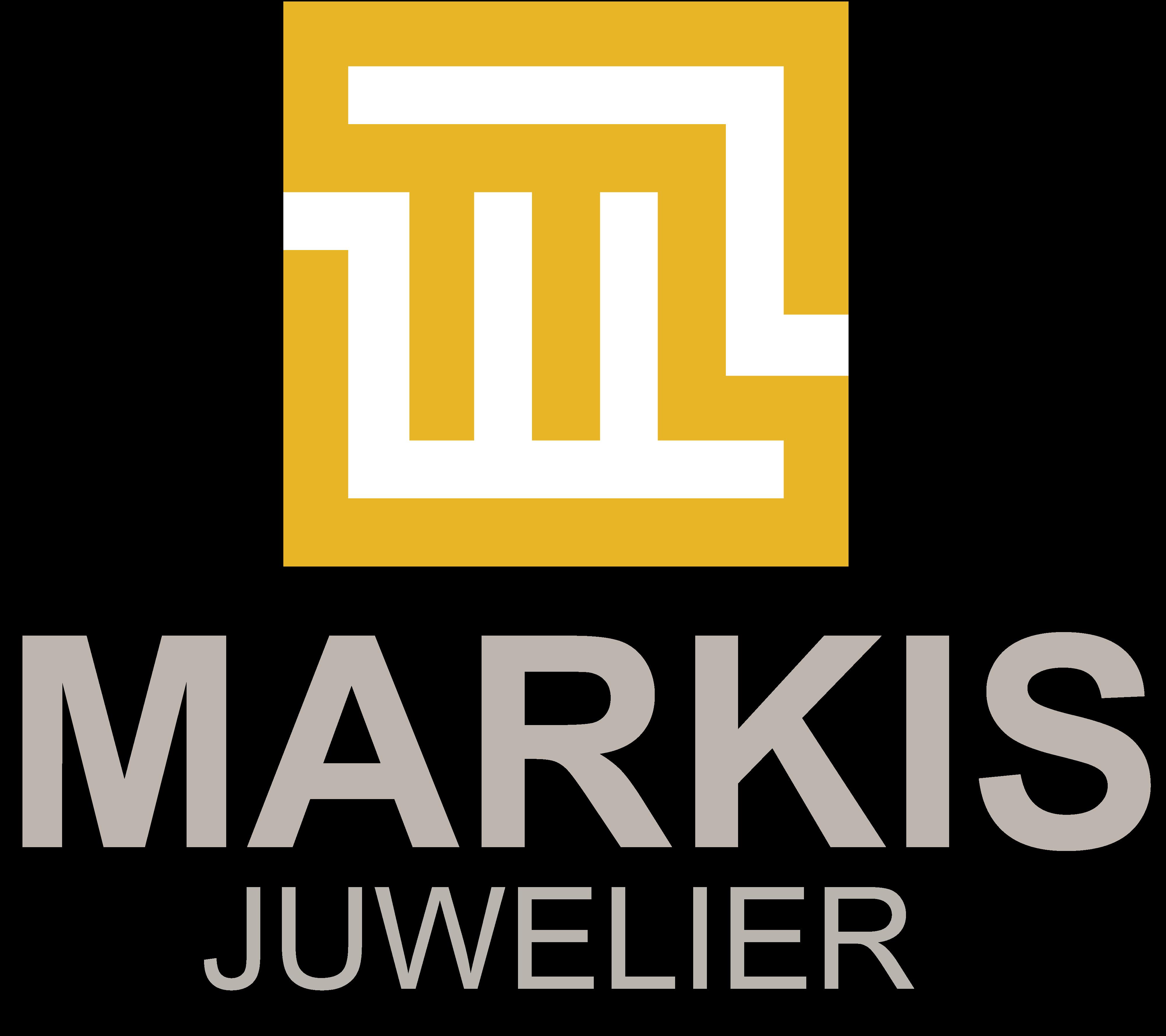 Markis Juwelier