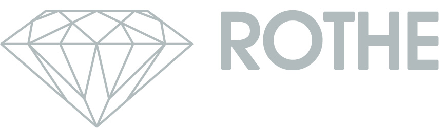 Juwelier Rothe