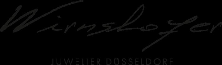 Juwelier Wirnshofer
