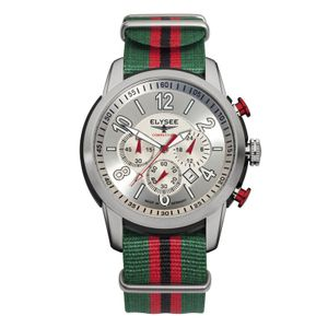 ELYSEE The Race I, Ref. 80523, Gents watch – Bild 1