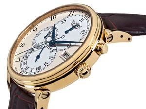 ELYSEE Daidalos, Ref. 80515, Gents watch – Bild 2