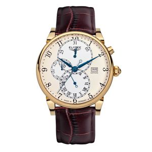 ELYSEE Daidalos, Ref. 80515, Gents watch – Bild 1