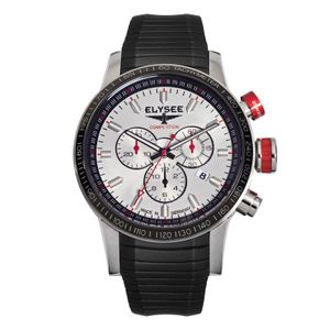 ELYSEE Hockenheim, Ref. 79001, Gents watch – Bild 1
