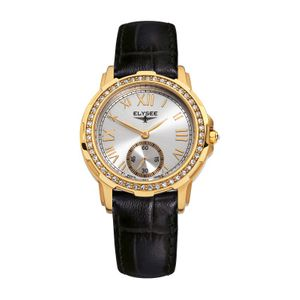 ELYSEE Melissa, Ref. 22004, Ladies watch – Bild 1