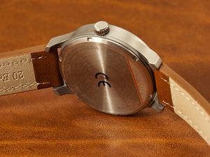 ARISTO 3H80, Aviator, quartz – Bild 3
