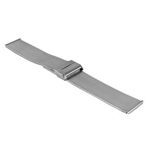 Vollmer milanaise strap, 18 mm, H 1.7 mm, 8946CH4 – Bild 1