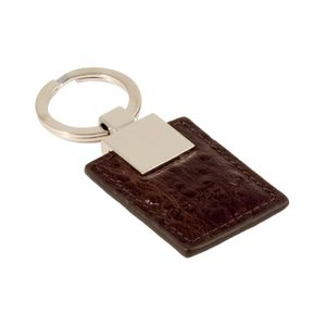 Wallet and key chain, Jos Von Arx, SE17 – Bild 3