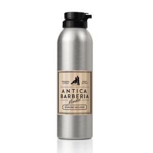 Antica Barberia Shaving Mousse Spray, 200 ml – Bild 1