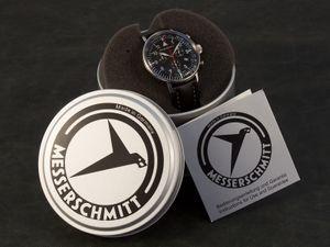 Messerschmitt Chronograph ME-755 – Bild 5