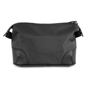 WENGER Toiletry bag, big, with 1 zippered main compartment – Bild 2