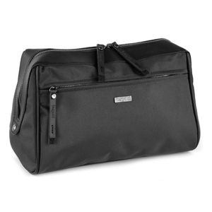 WENGER Toiletry bag, big, with 1 zippered main compartment – Bild 1