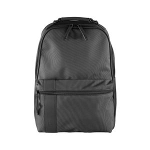 Bugatti Domani backpack, anthracite, BU49585513 – Bild 3