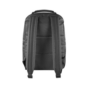 Bugatti Domani backpack, anthracite, BU49585513 – Bild 4