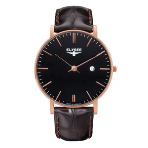 ELYSEE Zelos, Ref. 98005, Gents watch – Bild 1