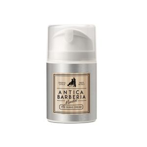 Antica Barberia Pre-Shave Cream, Original Citrus, 50 ml – Bild 1